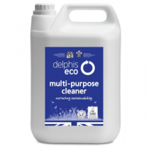 Housekeeping Eco
