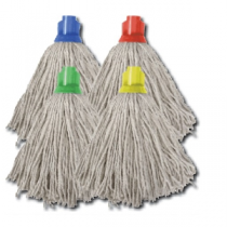 Mops and Handles