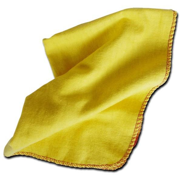 Large-Heavy-Cotton-Yellow-Dusters
