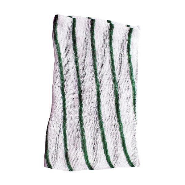 Striped-Large-Dishcloths-GREEN--pack-