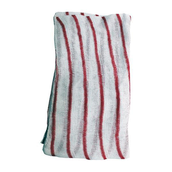 Striped-Large-Dishcloths-RED--pack-