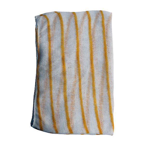 Striped-Large-Dishcloths-YELLOW--pack-