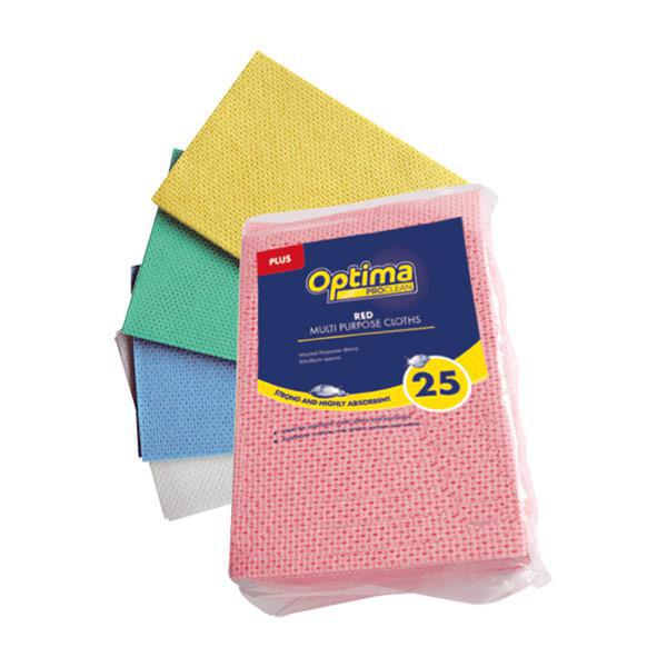 Velette-Thick-Antibacterial-Cloth---Green