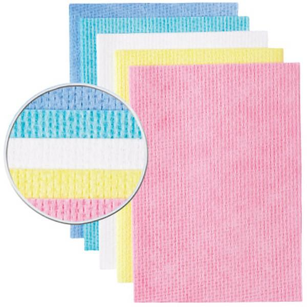 Velette-Thick-Antibacterial-Cloth---Yellow-CASE