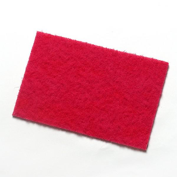 Hand-Scouring-Pad---Red---15-x-22cm