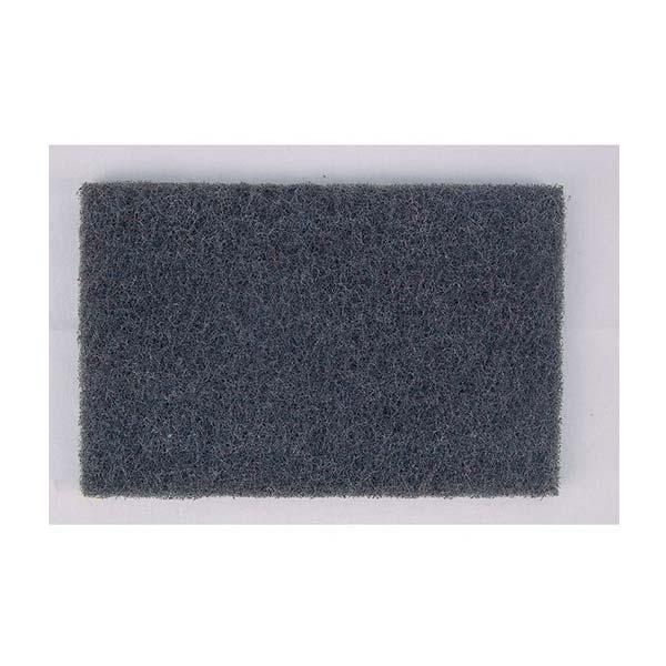 Griddle-Cleaning-Scourers-Pads