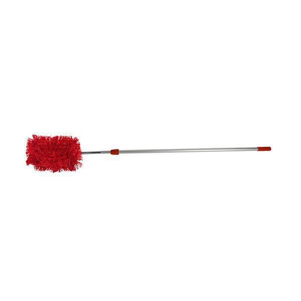 Telescopic-High-Level-Duster-8ft