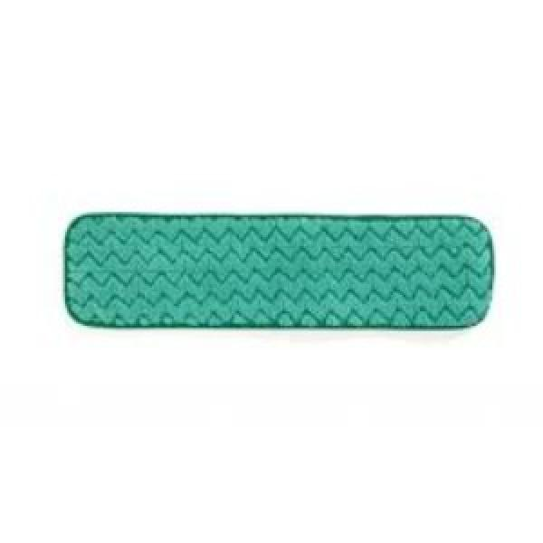 Rubbermaid-Pulse-Microfibre-Dust-Mop-40cm--Green-