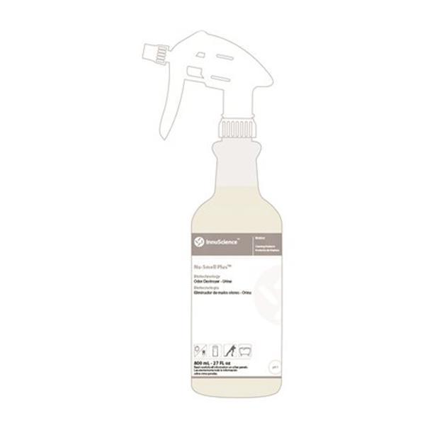NU---SMELL-PLUS-RTU-BOTTLES---TRIGGERS-750ML