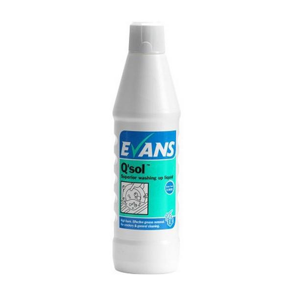 Evans-QSol---Superior-Washing-Up-Liquid-1L-SINGLE