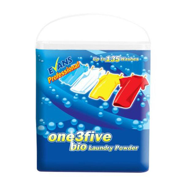 Evans-one3five-Bio-Powder-10kg