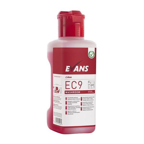 Eco-EC9-Red-Perfumed-Washroom-Cleaner-1L-SING