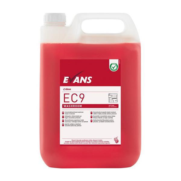 EC9-Red-Washroom-Cleaner-Conc.-5L