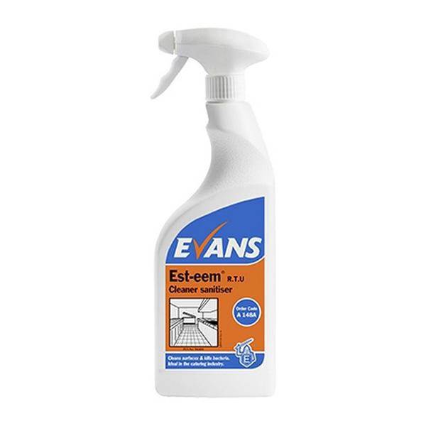 Evans-Est-Eem-Kitchen-Sanitiser-750mL-SINGLE