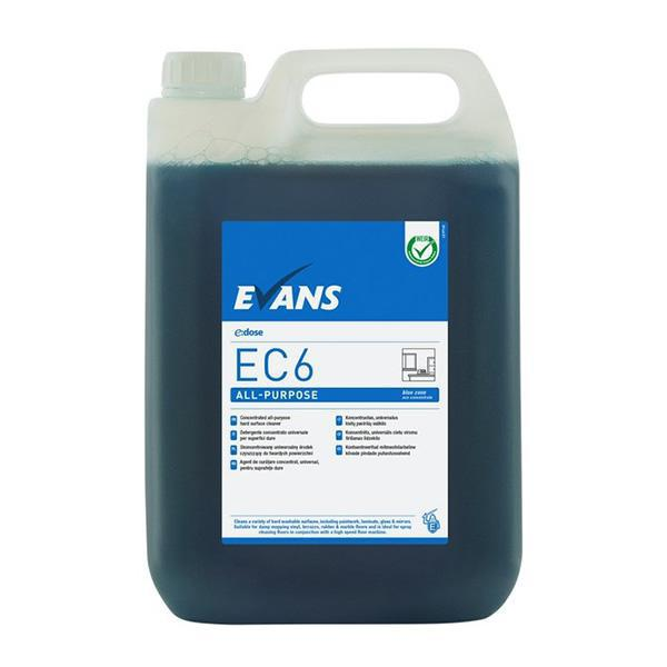 EC6-Blue-All-Purpose-Cleaner-Conc.-5L