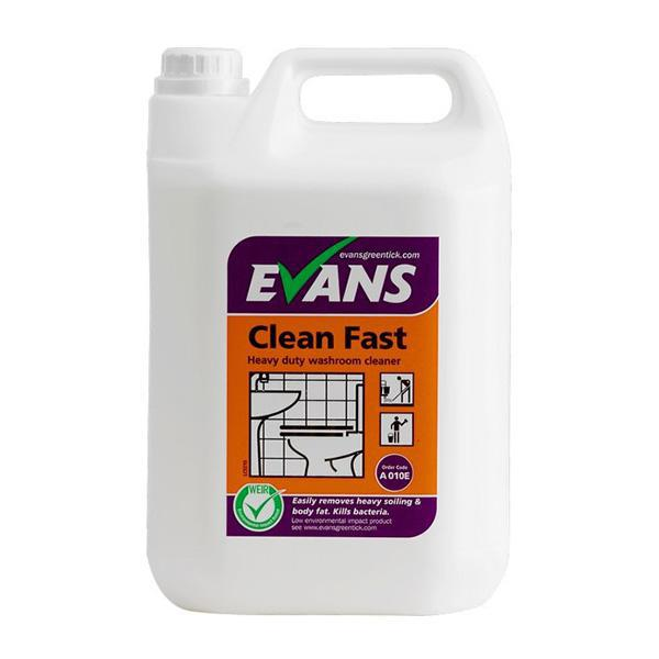 Evans-Clean-Fast-HD-Washroom-Cleaner-5L