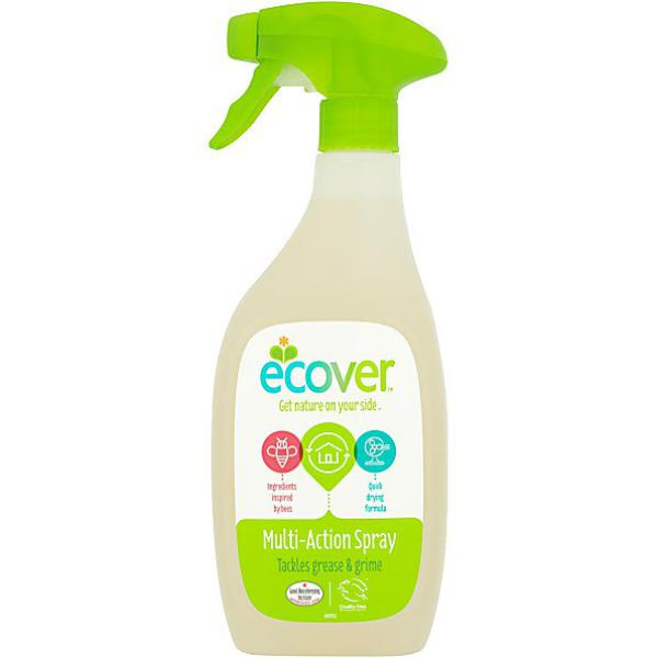 Ecover-Multi-Action-Spray-500mL-CASE