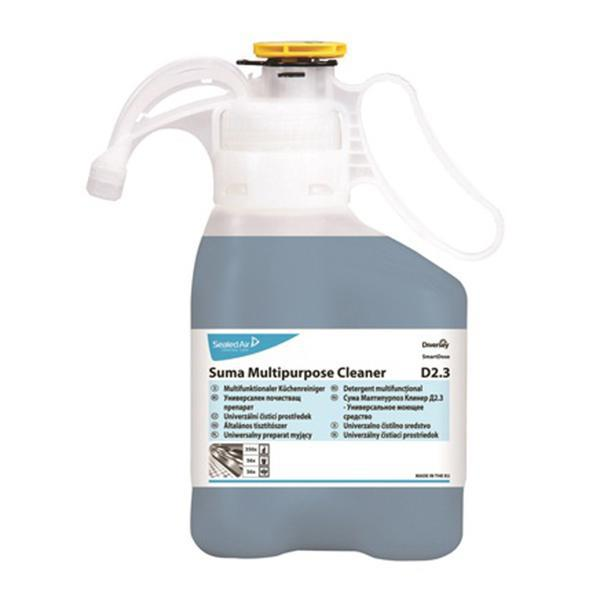 SMART-DOSE-Suma-D2.3-M-P-Cleaner-1.4L-CASE