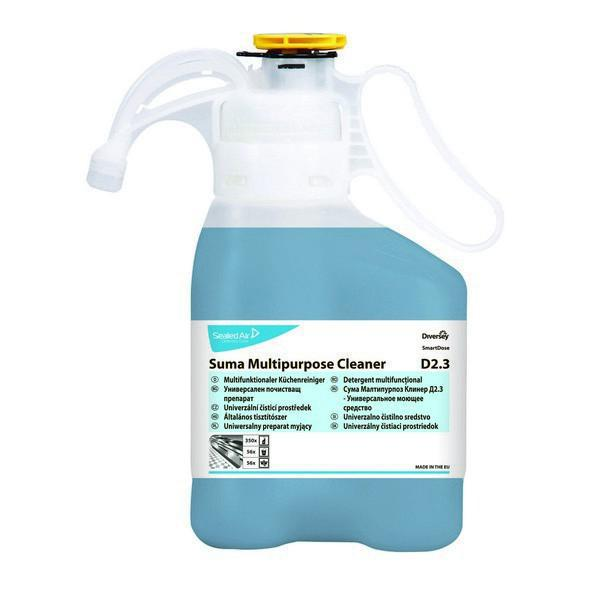 SMART-DOSE-Suma-D2.3-M-P-Cleaner-1.4L-SINGLE