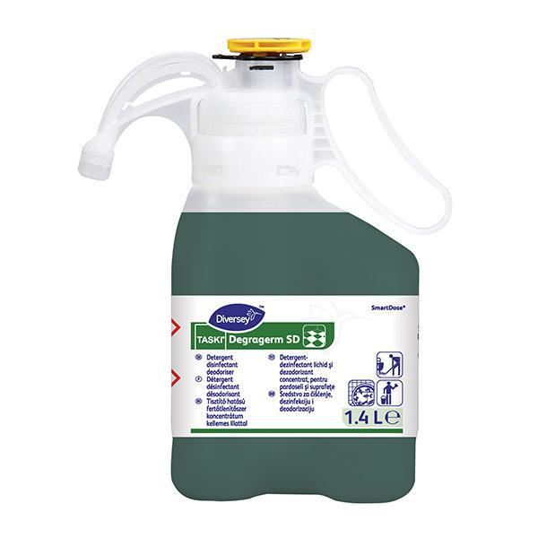 Smart-Dose-Degragerm-Disinfectant-1.4L