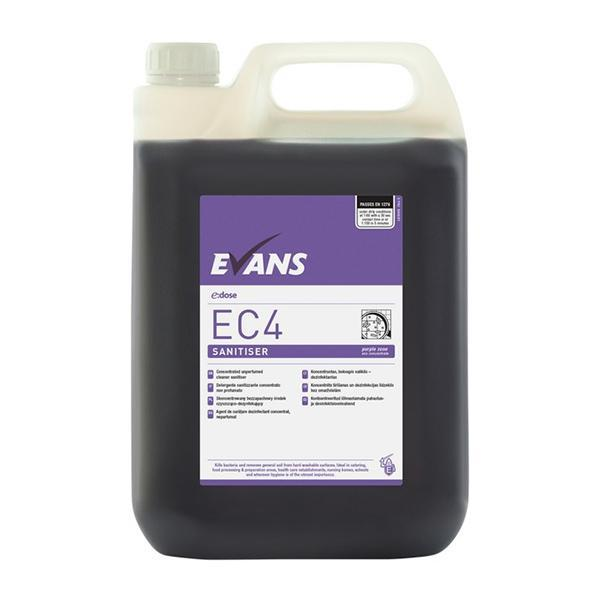 Eco-EC4-Cleaner-Sanitiser-Purple-Zone-5L
