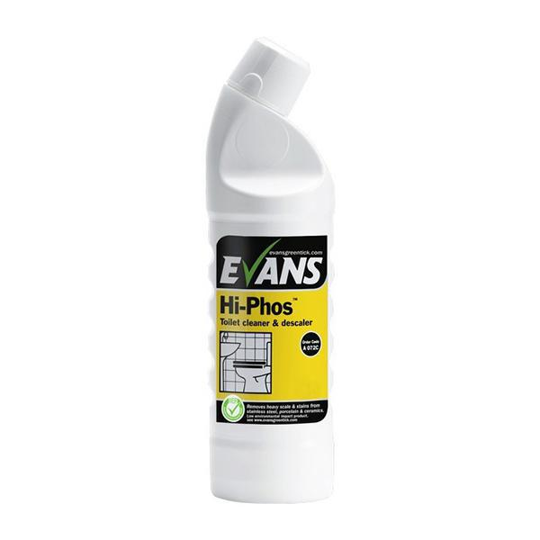 Evans-Hi-Phos-Toilet-Cleaner---Descaler-1L-SINGLE