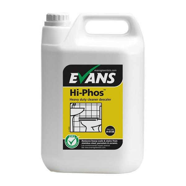 Evans-Hi-Phos-Toilet-Cleaner---Descaler-5L