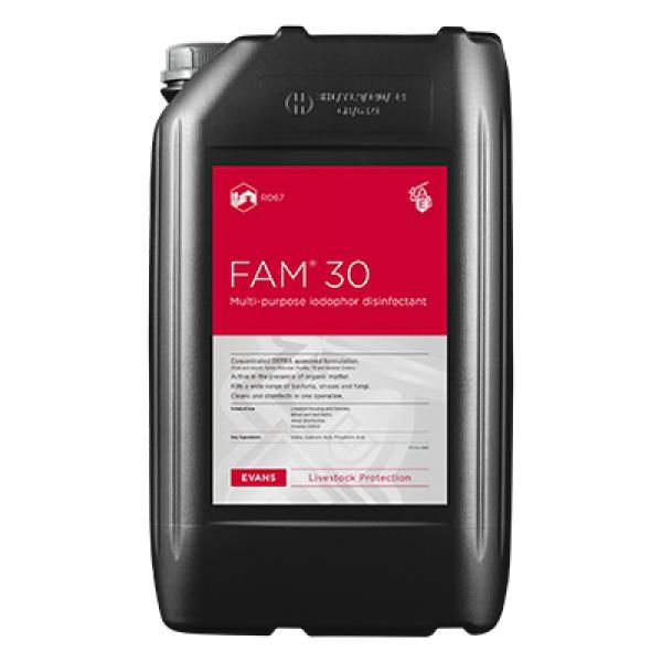 FAM-30-Multi-Purpose-Iodophor-Disinfectant-25L