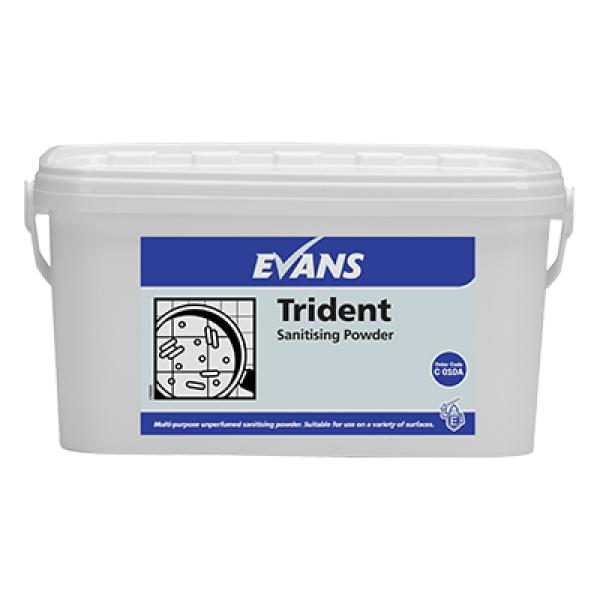 Trident-Blue-Sanitising-Powder-5kg