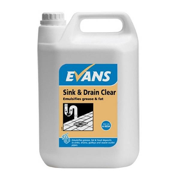 Evans-Sink---Drain-Grease-and-Fat-Emulsifier-2.5L-CASE