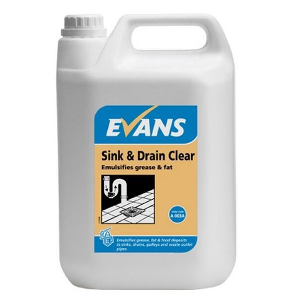 Evans-Sink---Drain-Grease-and-Fat-Emulsifier-2.5L-SINGLE