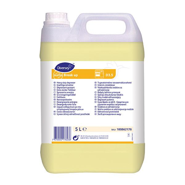 D3.5-Suma-Break-Up-Heavy-Duty-Degreaser-5L
