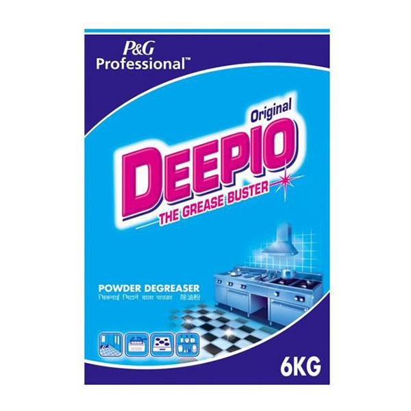 Deepio-Powder-Degreaser-6kg