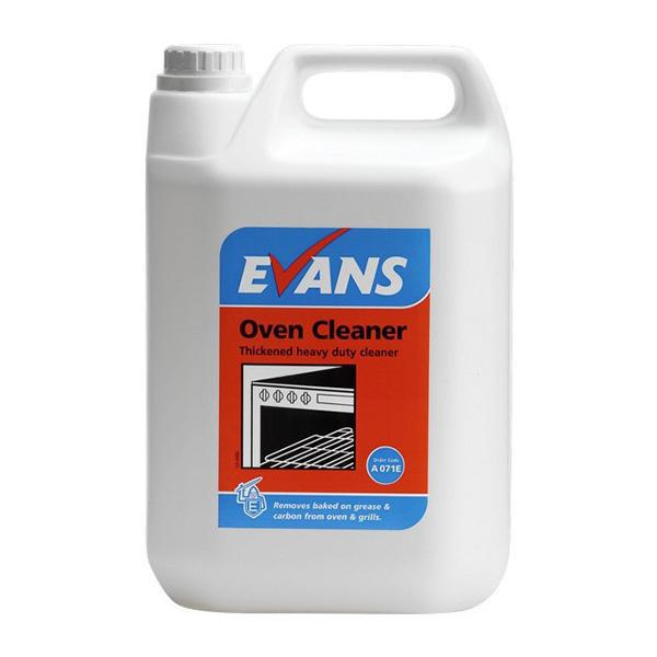 Evans-Heavy-Duty-Oven-Cleaner-5Ltr