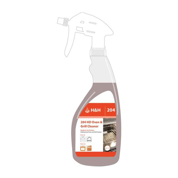 H-H-204-HD-OVEN---GRILL-CLEANER-RTU-1L