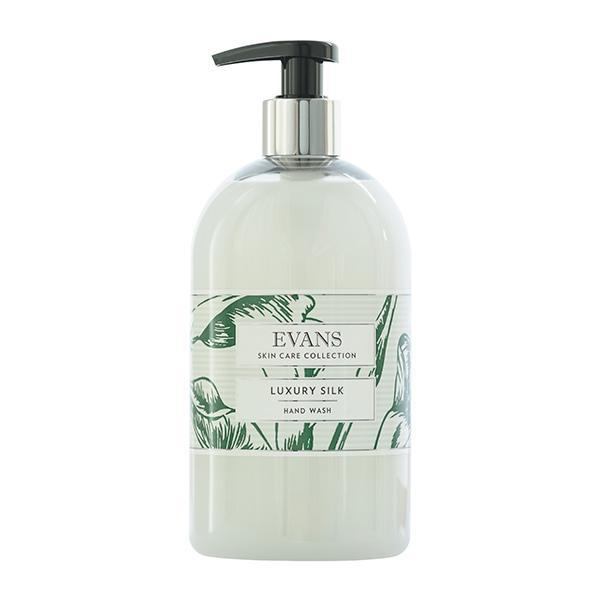 Luxury-Silk-Enriched-Hand--Hair-and-Body-Wash