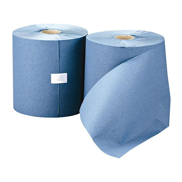 Kruger-Blue-Control-Roll-1ply-200m