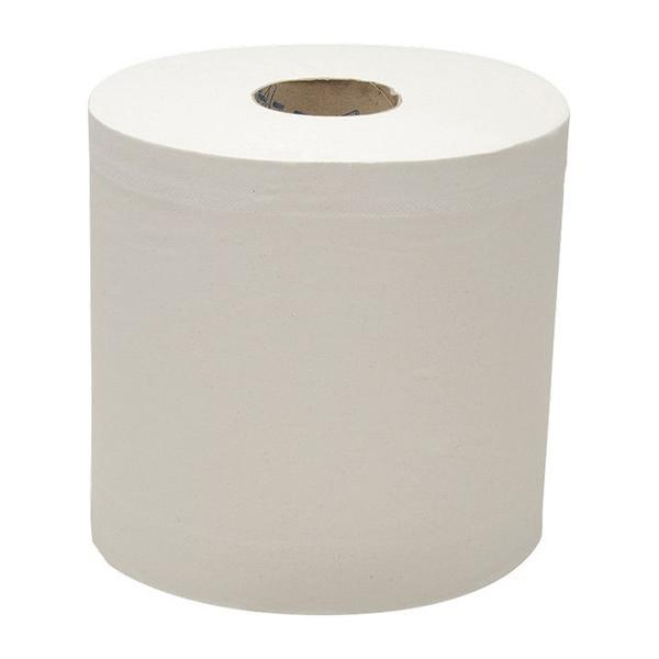 White-Centrefeed-2-Ply-Towel-Rolls-150mtr