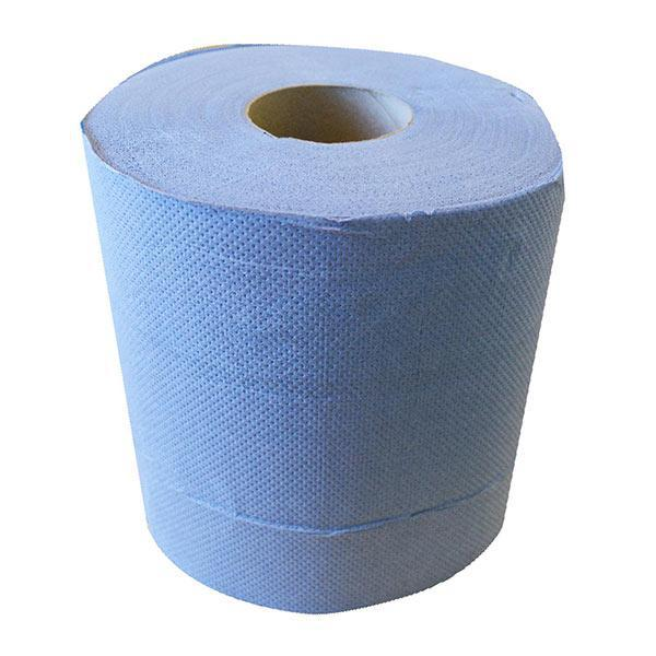 Blue-Embossed-Centrefeed-2-Ply