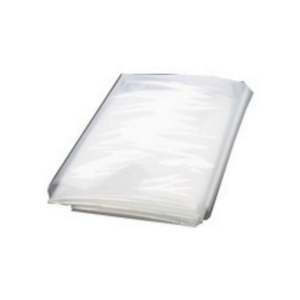 Extra-Heavy-Duty-Clear-Compactor-Sacks-20-x-34-x-46-
