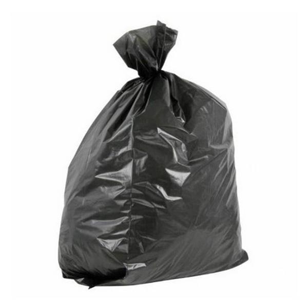 Medium-Duty-Black-Refuse-Sack-18-x-29-x-38-