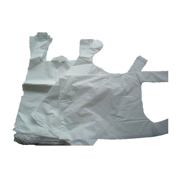 White-Vest-Carrier-Bag-530mm-11-x-16-x-20-