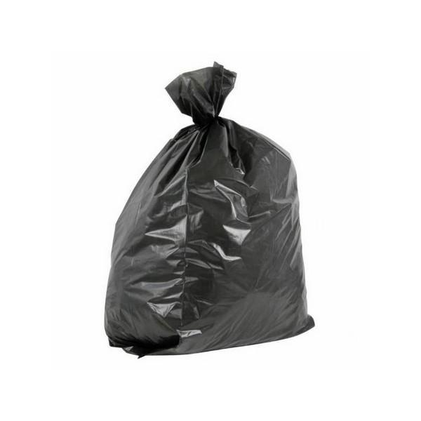 Medium-Duty-Black-Refuse-Sacks-18-x-29-x-33-