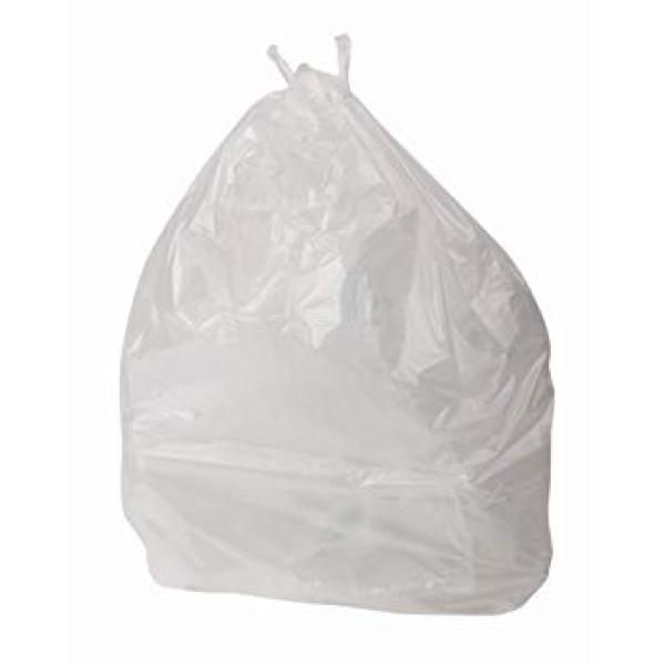 Extra-Heavy-Duty-White-Swing-Bin-Liners-13-x-23-x-30-