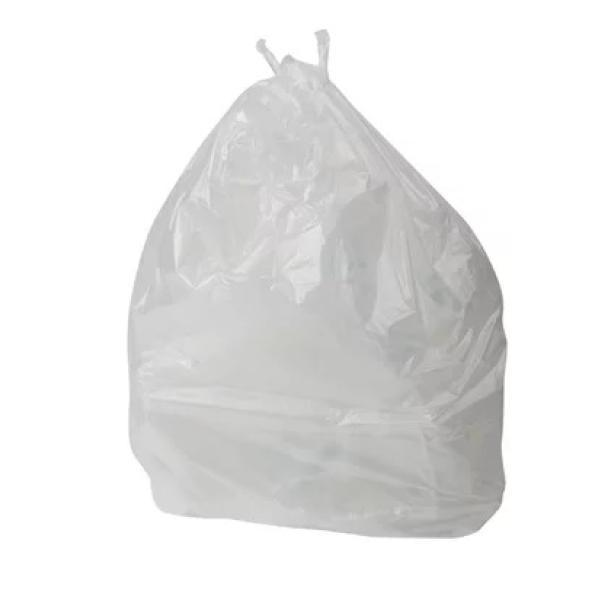 Light-Duty-Clear-Bin-Liners-18-x-29-x-38-