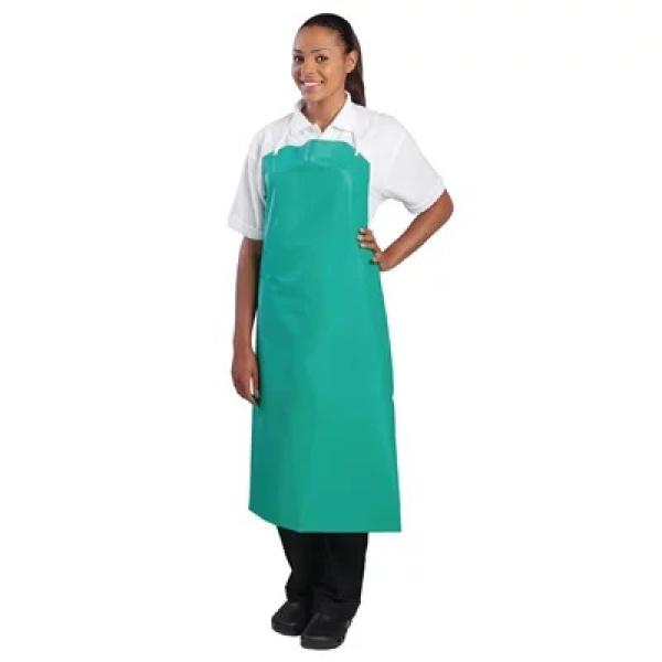 Whites-Heavy-Duty-Water-Proof-Apron