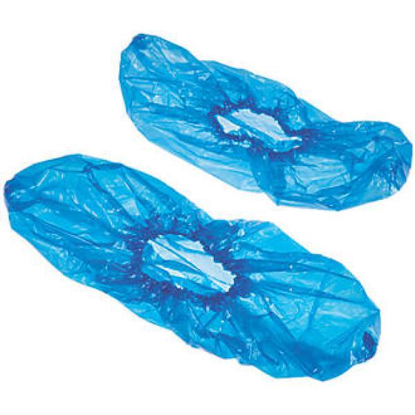 Disposable-Blue-Overshoes-14-16-