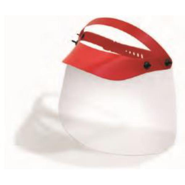Numatic Face Shield / Visor - Single