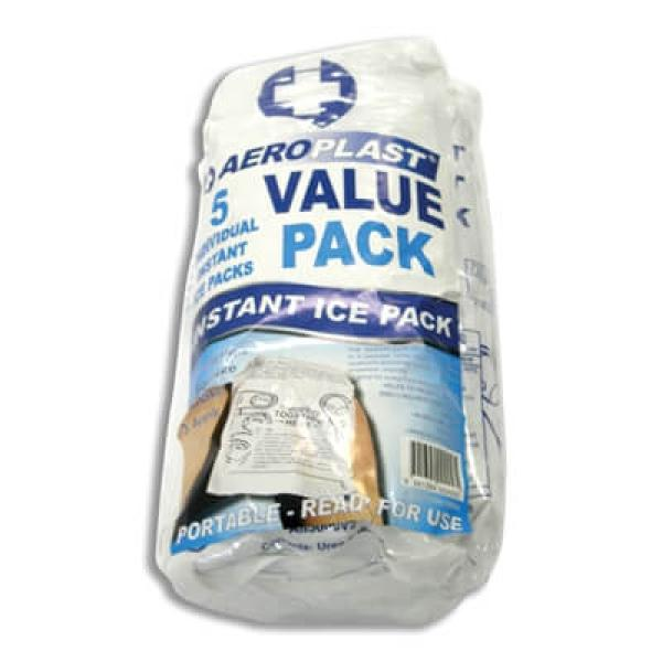 Disposable-Instant-Cold-Pack