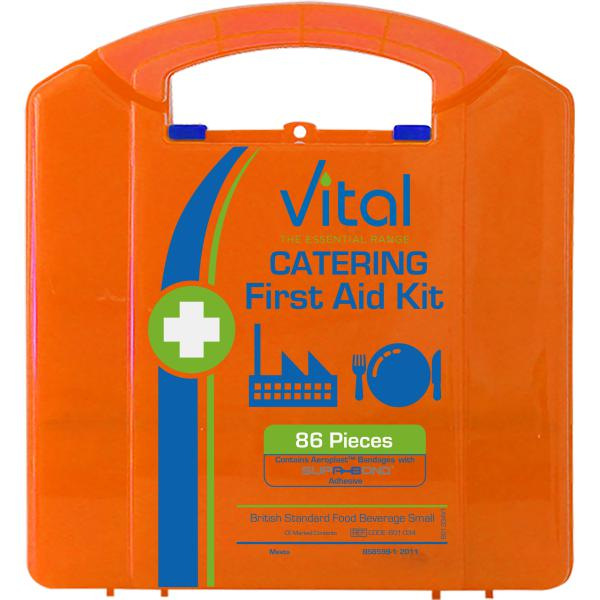 Vital-CATERING-First-Aid-Kit--86-Pieces-